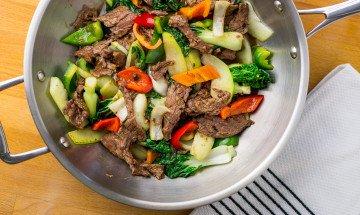 Beef-Stir-Fry-Recipe