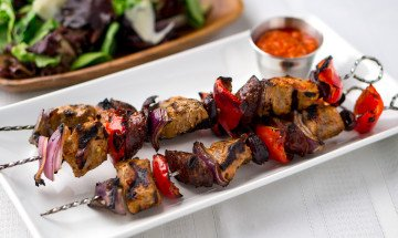Piri-Piri-Pork-Brochette-Recipe