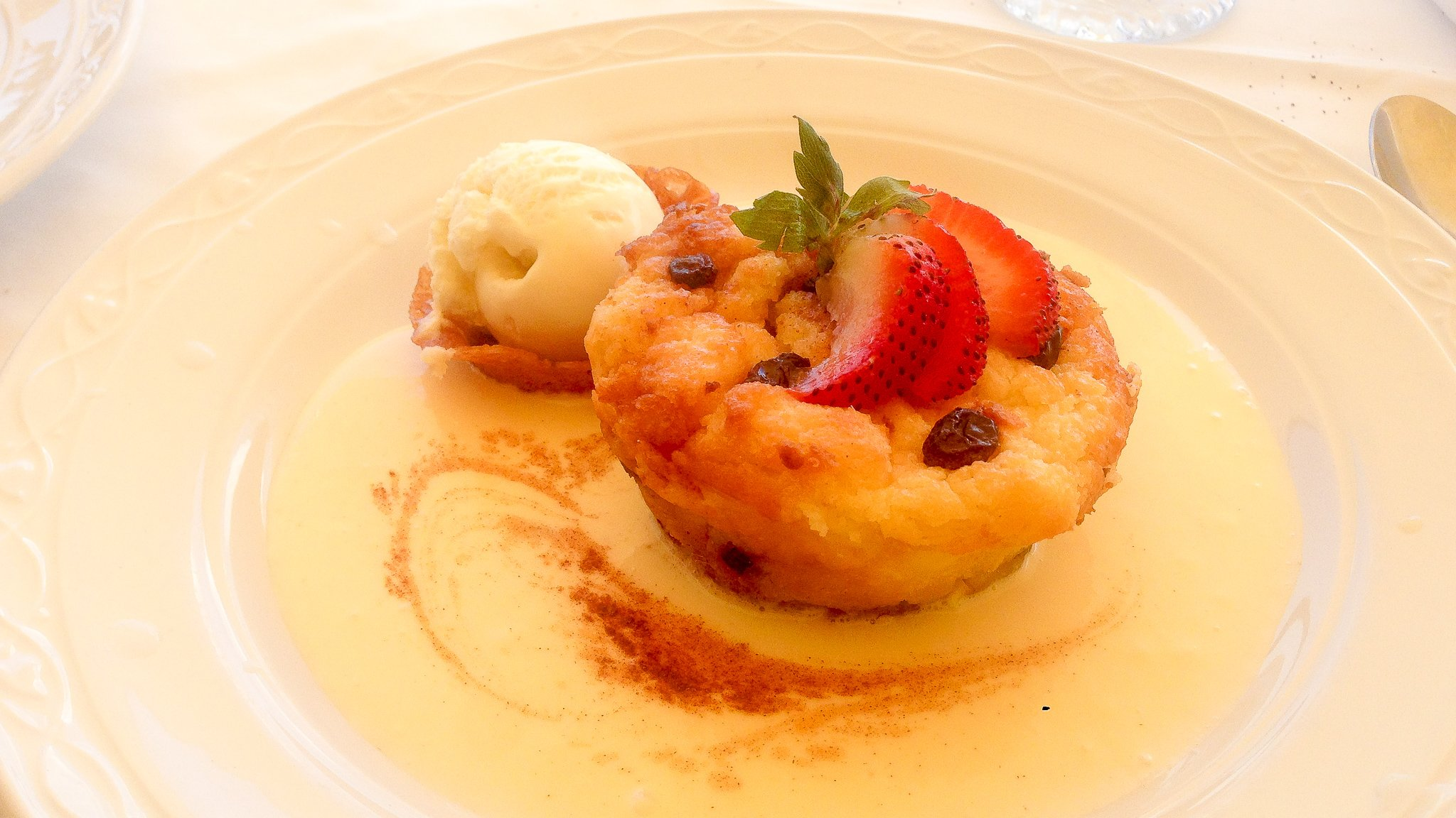 barbados-food-bread-pudding