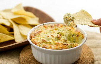 jalapeno-cheese-dip-recipe