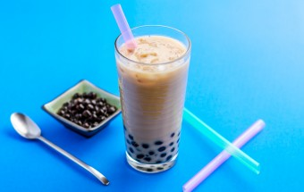 milk-tea-bubble-tea-recipe-boba