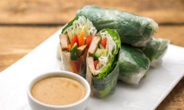 vietnamese-spring-summer-rolls-recipe