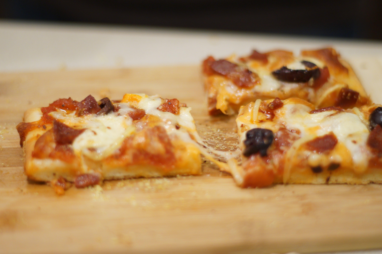 Testing Gluten Free Goodies Recipe Chichilicious Com