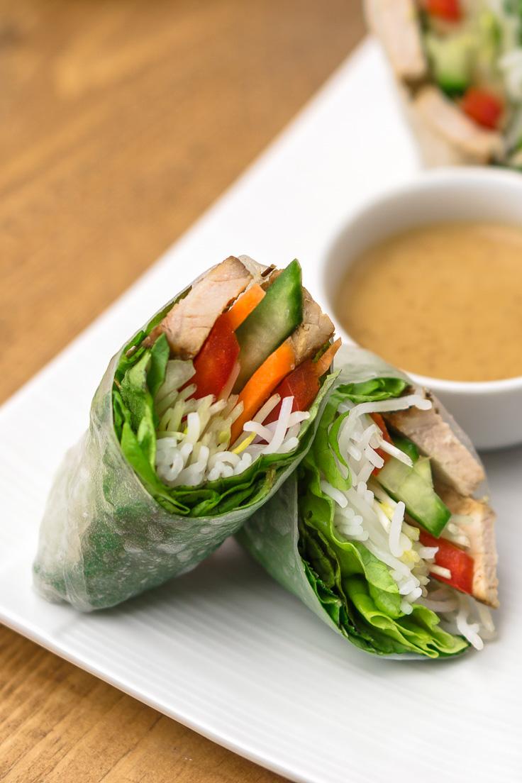 vietnamese-summer-rolls-recipe-goi-cuon